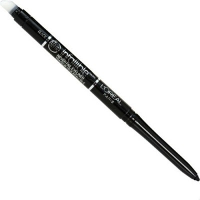 L,Oreal Paris Infallible 16hr Never Fail Eye Liner 0.24 g