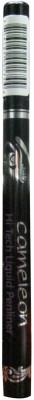 Cameleon Hi-Tech Liquid Penliner 2.6 ml