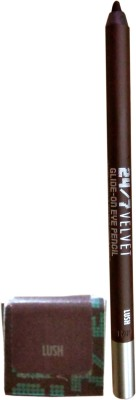 Urban Decay 24/7 Vlvet Glide-On Eye Pencil 1.2 g
