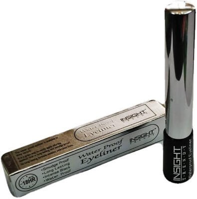 Insight Long lasting Eyeliner 6 ml