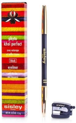Sisley Perfect eyeliner 1.5 g