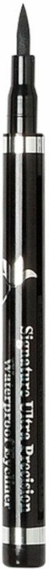 Anna Andre Paris Signature Ultra Precision Waterproof Eyeliner 60699 2 g(Black)