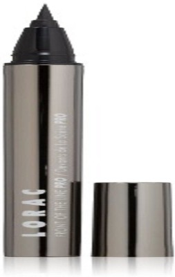 LORAC Front of the Line PRO Liquid Eyeliner, Black 0.55 ml