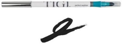 TIGI Bed Head Perfect Black 217109 1.2 ml