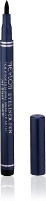 Meylon Paris Fashionable 3 ml