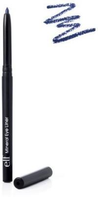 e.l.f. Cosmetics Mineral Liner Midnight 3.6 ml