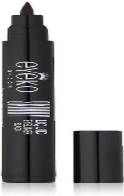 Eyeko Skinny Liquid Liner, Black 2 g
