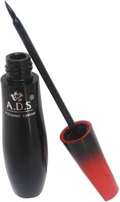 ADS A1595 10 g(Black)