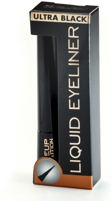 Makeup Revolution London amazing eyeliner 3 ml