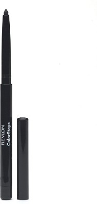 Revlon Colorstay Eyeliner Pencil 5 g