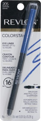 Revlon Colorstay Eye Liner (Project Rome) - Sapphire 0.28 g