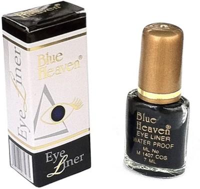 Blue Heaven Eyeliner Set of 6 42 ml