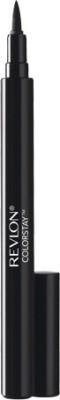 Revlon Colorstay Liquid Eye Pen 1.6 g