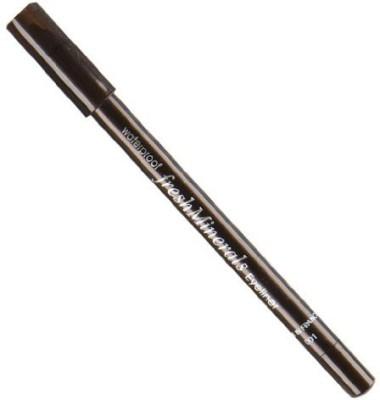 Freshminerals Waterproof Dark Brown 906137 11.1 ml