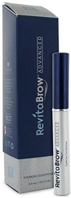 RevitaLash Revitabrow brow Conditioner 90 ml