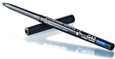 Avon Glimmersticks Diamonds Liner Black Ice Avon 0.5 ml