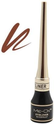 Me-On Eyeliner Brown 4.3 ml