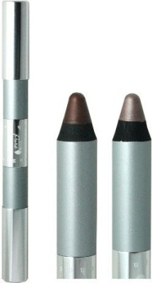 100% Pure Liner Dual Ended Creamstick Liner 0.5 ml