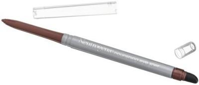 Neutrogena Nourishing Liner Plum Drop Pack Of2 0.3 ml(Plum)