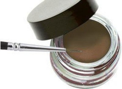 Treat-ur-Skin Jolie No Smudge Waterproof Indelible Gel 3 g
