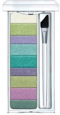 Scholls Shimmer Strips Enhancing Shadow 0.5 ml