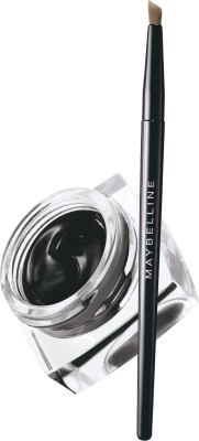 Maybelline Lasting Drama Gel Eye Liner 2.5 g(Black - 01)