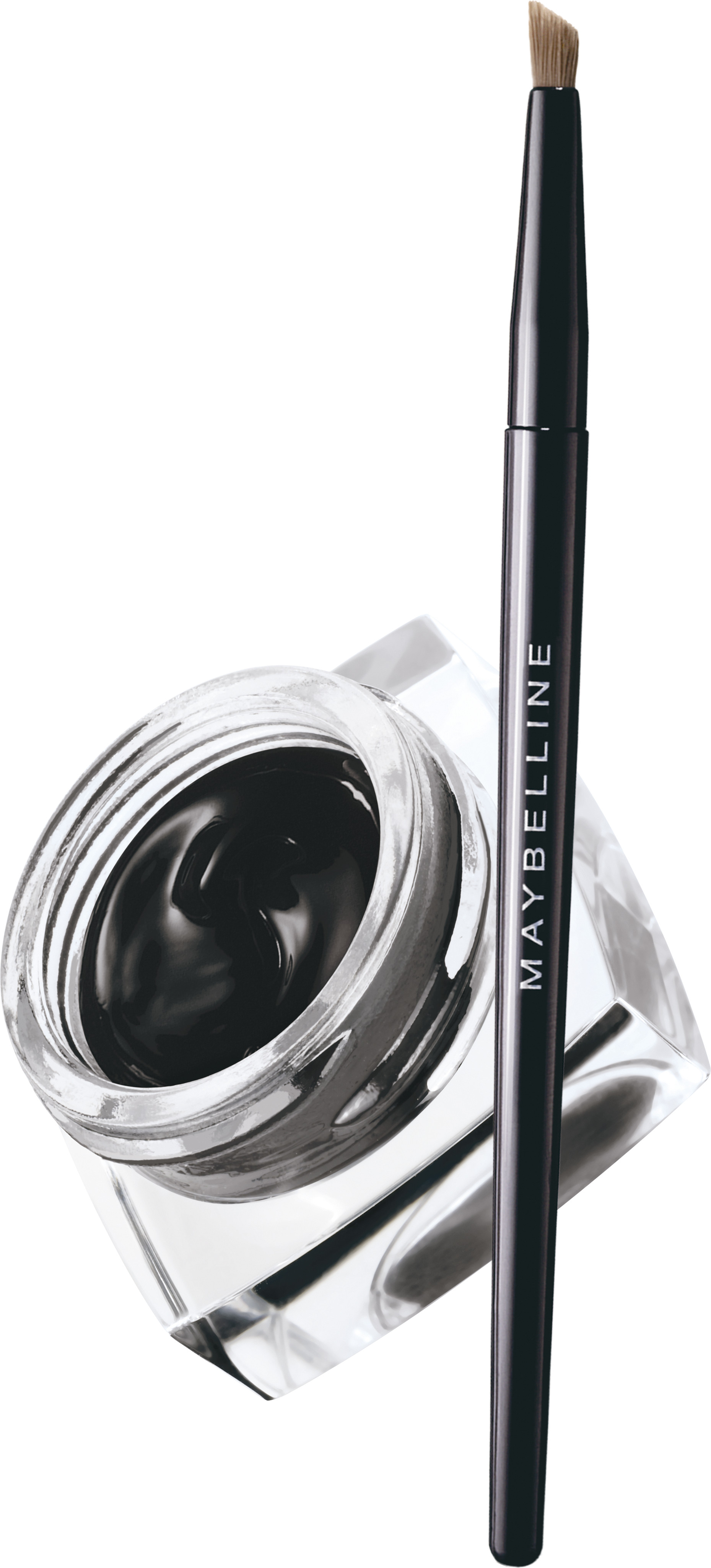 Flipkart - Lakme, Maybelline... Makeup Essentials
