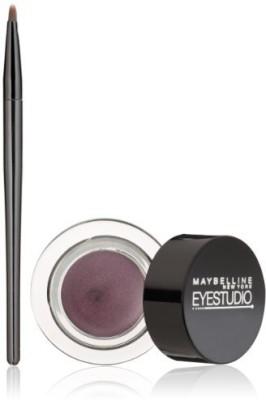 Maybelline Eye Studio Lasting Drama Gel Eyeliner 3 g
