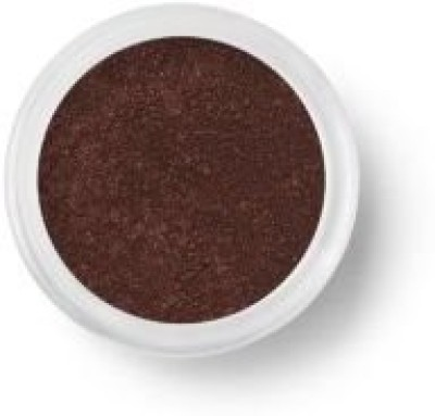 Bare Escentuals Bareminerals Liner Shadow Black Ruby 0.5 ml
