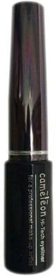 Cameleon Hi-Tech Eyeliner 5.5 ml