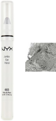 NYX Jumbo Eye Pencil 5 g