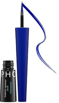 SEPHORA COLLECTION Colorful Waterproof Hr Wear 2.55 ml