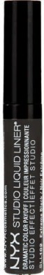 NYX studio liquid 5.5 ml