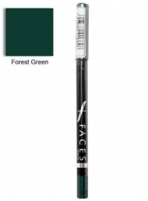 Faces Eye Pencil 1.2 g