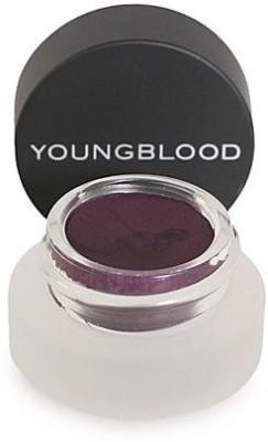 Youngblood Incredible Wear Gel Liner Black Orchid Gram 3 ml