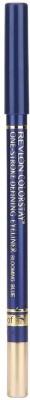 Revlon ColorStay One-Stroke Defining Eyeliner 1.2 g