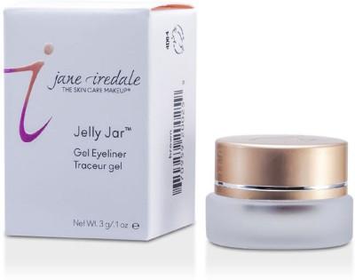 Jane Iredale Jelly Jar Gel Eyeliner - # Brown 3 g