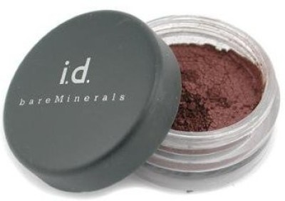 Bare Escentuals I Bareminerals Liner Shadow Sure Thing 0.3 ml