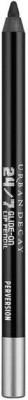 urban decay Glide on eye pencil 1.2 g
