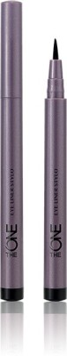Oriflame Sweden The One Eye Liner Stylo 0.8 ml(BLACK)