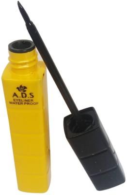 ADS A1596 10 g