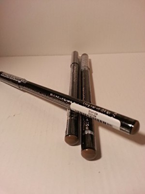 Avon Ultra Luxury Brow Liner Blonde Lot Of 0.5 ml