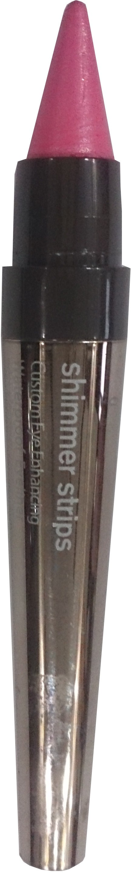 Sivanna Shimmer Strips Custom Eye Enhancing Waterproof Eyeliner 2 g(Pink 04)