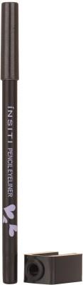 Insiti Liner 2 g