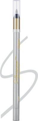 LOreal Paris Infallible Silkissime Eye Liner 1.10 g