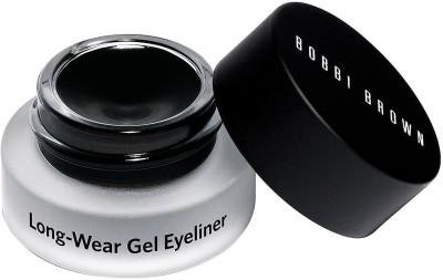Bobbi Brown Long-Wear Gel Eyeliner 3 g