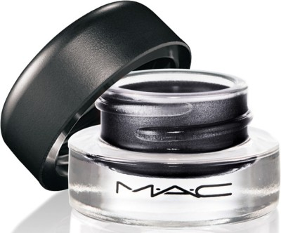 MAC Fluidline eye-liner gel 3 g