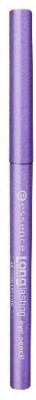 Essence Long-Lasting Eye Pencil Coolest Chick 16-49890 0.28 g
