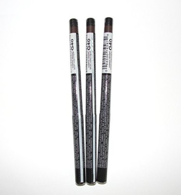 Avon Lot Of Glimmersticks Liner Cosmic Brown 0.5 ml