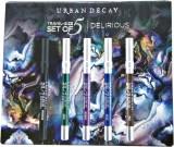 Urban Decay Delirious Eye Pencil Set 4 g...